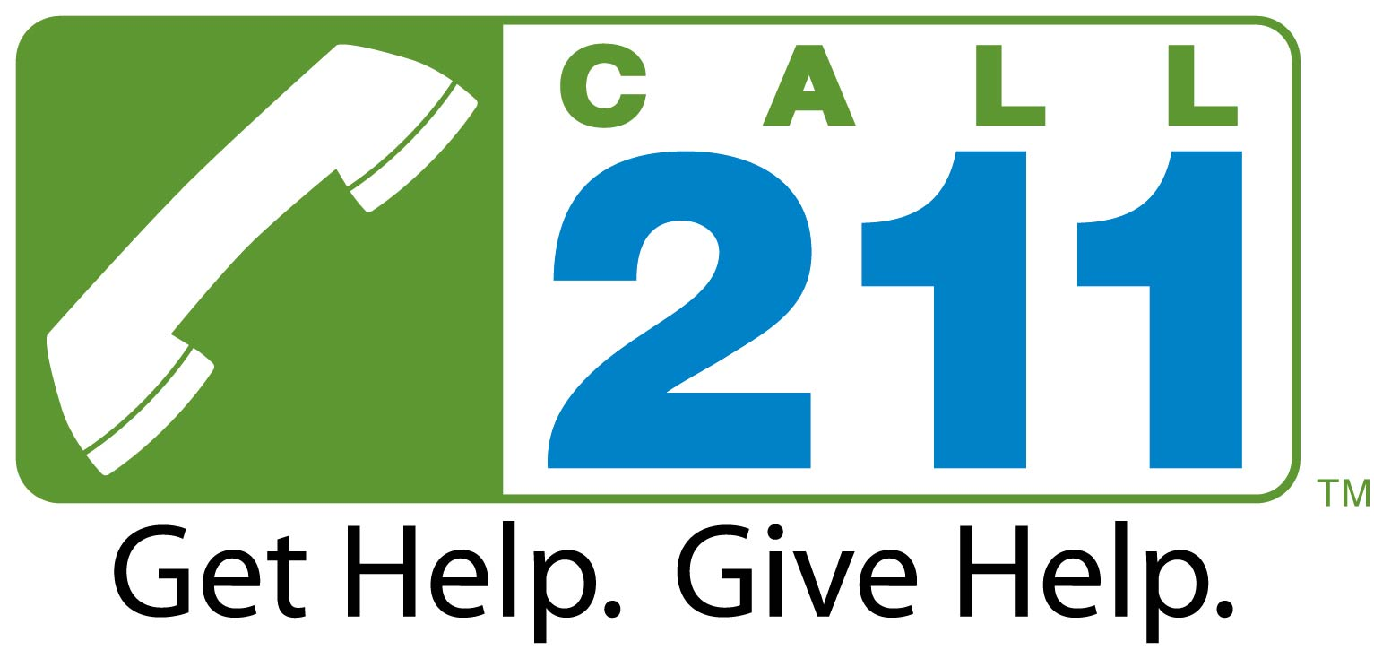 Grant is creating 211 non-emergency helpline in Central PA